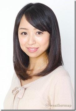 NHK弓木春奈の巨乳カップ画像は?今後はラジオで活躍?