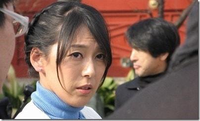 NHK田代杏子アナカップ画像!大阪で結婚の噂の真相は?