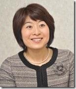 iwatsuki2 (2)