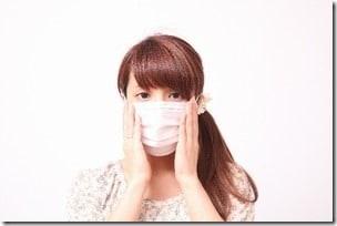 インフルエンザの予防接種はいつするべき?効果は6か月だけ!?