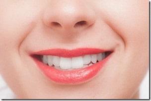 口内炎をアッという間に治す!痛みをすぐとれる方法はコレ