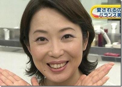 NHK石井かおるアナウンサーのプロフィールのまとめ