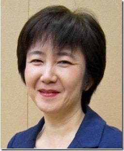NHK大沼ひろみアナウンサーは結婚している?福井から東京へ異動!
