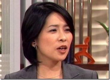 NHK黒崎めぐみアナウンサーは独身?太ったって本当?