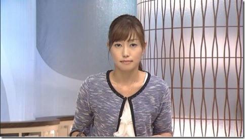 【2016年米軍最新】台風13号のたまごは沖縄で発生? #13_1