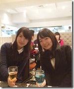 B6_ncsgCQAE7i_h