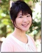 NHK菅野真美恵アナのカップや身長は?wikiやプロフまとめ!