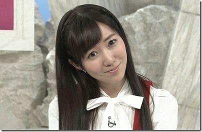 松本あゆ美はカップや脚が魅力的?彼氏や結婚の噂は?