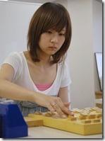 090923_suzuki-m_3