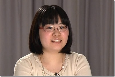 相川春香のカップや身長は?結婚・大学の噂は?