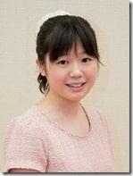 2013kitamura