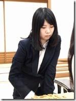 nishiyama09