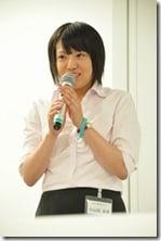20130817_oyamada5