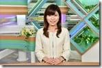 yuka_sato3