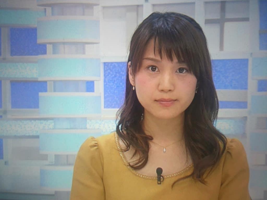 彰絵 Nhk ラジオ 大久保