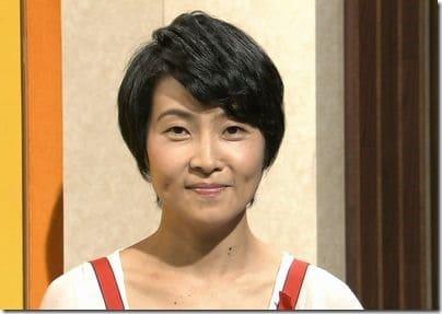 吉田美香のカップや囲碁成績は?結婚はしているの?