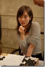 fsaikyo_suzuki_400