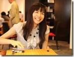 yukari_pic6