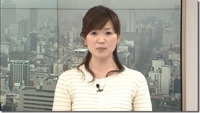 江崎史恵は現在退職?結婚して夫がいる?