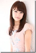 photo2_b