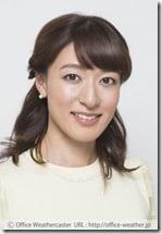 caster_NatsukoHori