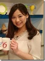 imgL-ikeda_3