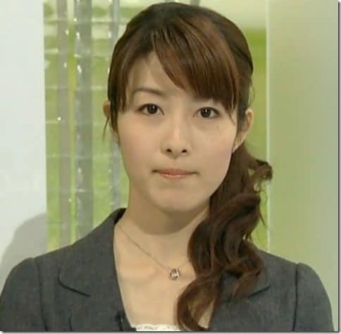 渕岡友美のカップや年齢は?身長やプロフまとめ!