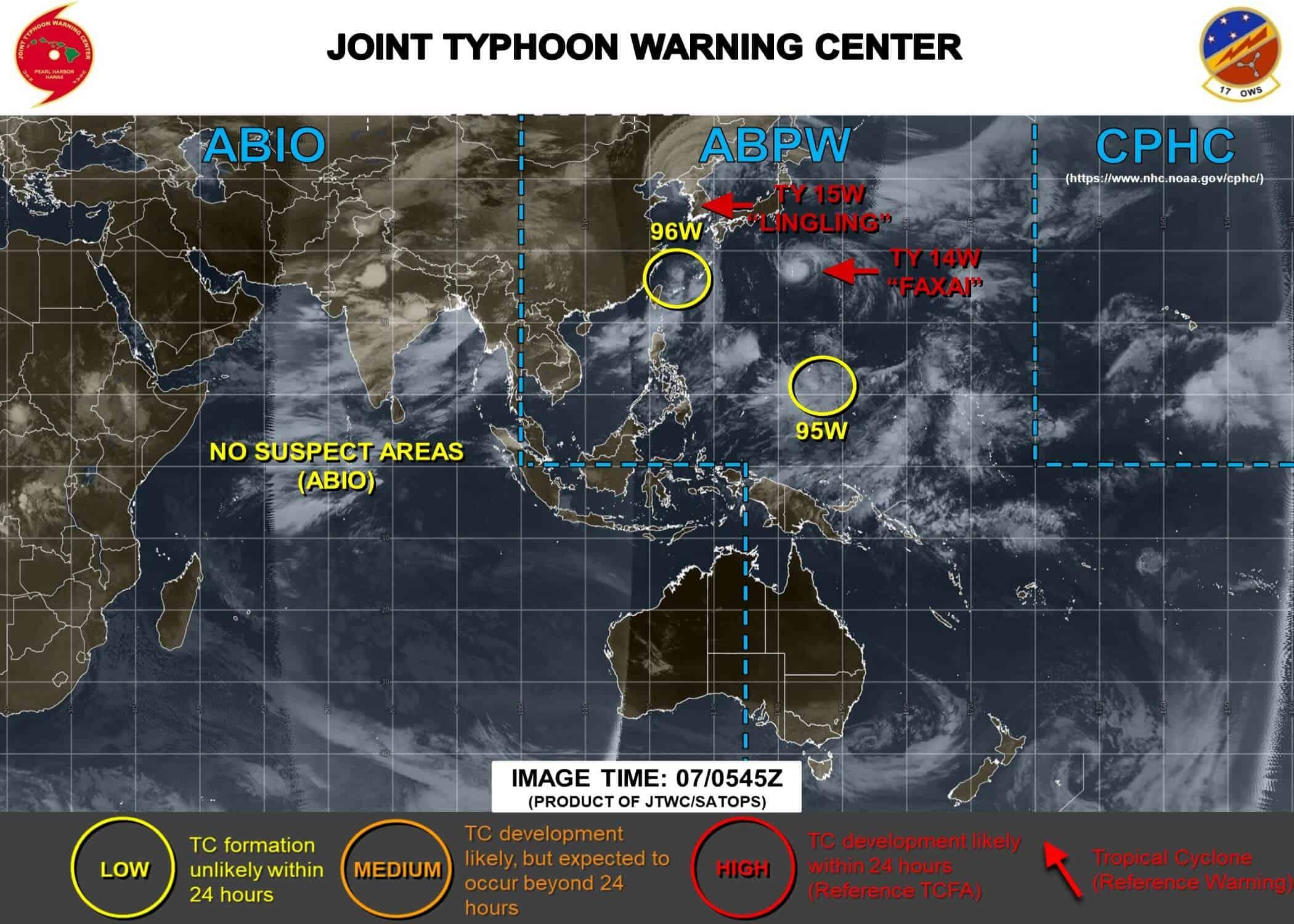 たまご 情報 最新 の 台風