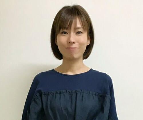 【2018年最新】台風8号米軍予想進路情報!石垣島へ直撃#8_9