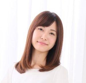 NHK増田一恵アナウンサーの結婚の噂は?カップや年齢を知りたい!
