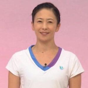 森田美由紀アナウンサーは独身?病気で太った噂は本当?