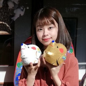 原川愛(テレビ体操、みんなの体操)のカップや年齢は?高畑充希似で新体操指導者?