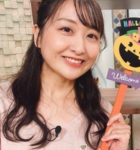 NHK福山早紀アナウンサーの年齢やカップの情報を知りたい!
